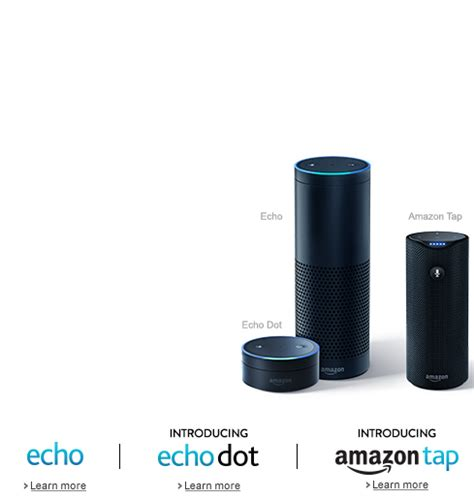 amazon echo price redirecting to http www tvguide com videos channels play
