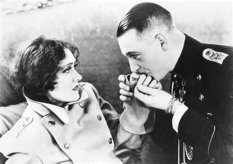 film queen kelly queen kelly 1928 30 toronto film society toronto