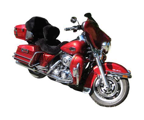 custom motorcycle seat covers sheepskin motorcycle seat covers custom ultimate sheepskin