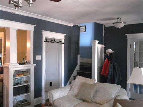 glidden blue grey slate for the kitchen for the home green bedroom colors and