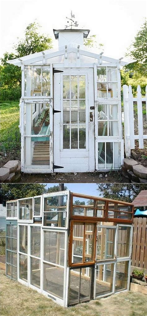 diy she shed 12 most beautiful diy she shed and greenhouse ideas with