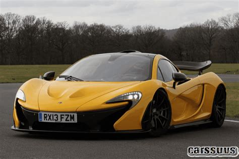 2019 Mclaren P1 Price by 2018 2019 Land Rover Freelander February Updated Suv