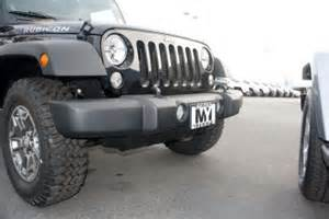 Jeep Wrangler Unlimited Front License Plate Bracket Hideaway License Plate New Removable Front License Plate