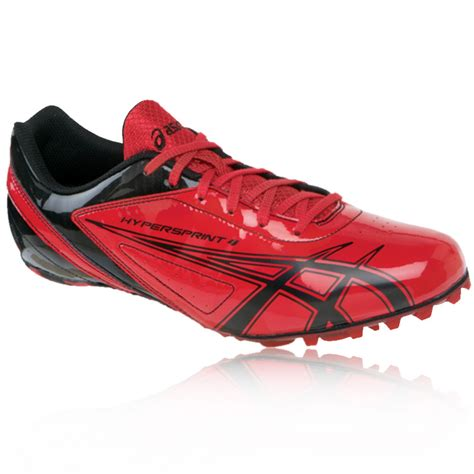 running shoes for sprinters running shoes for sprinters 28 images shoe zipper open
