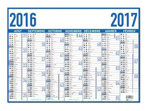 Calendrier 2019 Jour Férié Calendrier Gratuit 2016 2017 Calendar Template 2016