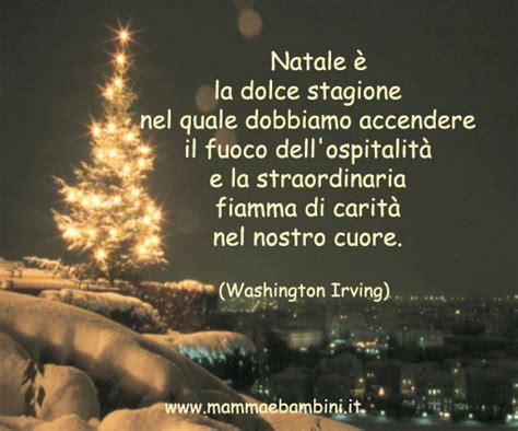 maestri illuminati frase giorno 11 dicembre 2013 mamma e bambini