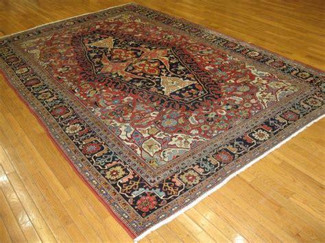 sarouk rugs for sale antique sarouk farahan rug for sale at 1stdibs