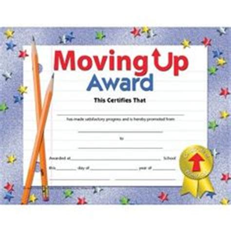 1000 images about certificates and awards on pinterest