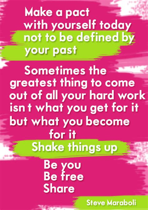 shake it up quotes quotesgram shake it up quotes quotesgram