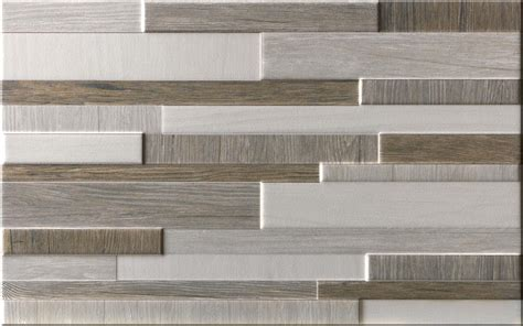 piastrelle e rivestimenti rivestimento cucina brick wall grigio 25x40x0 7 cm