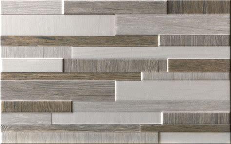 rivestimento piastrelle rivestimento cucina brick wall grigio 25x40x0 7 cm