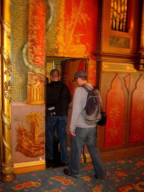 facade secret room 35 best project building the secret door images on secret doors arm work and book