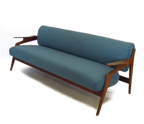 furniture upholstery nyc nyc mid century scandinavian furniture reupholstery