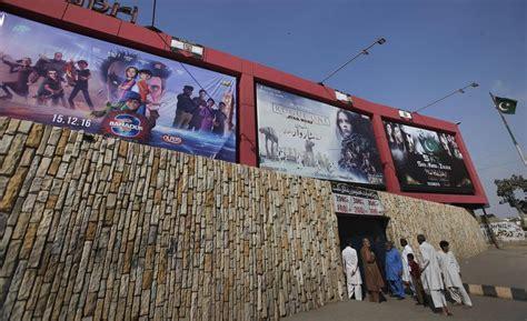 cinema 21 india pakistan lifts ban on bollywood movies