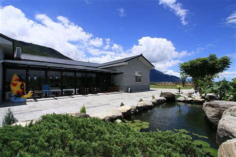 Sea B B Hualien Taiwan Asia wind valley b b hualien taiwan reviews photos