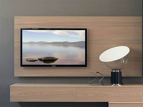 cabinet with tv rack wall mounted tv cabinet rack wide by fimar