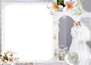 free wedding double hearts backgrounds for powerpoint
