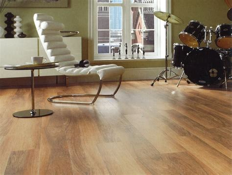 Invincible Vinyl Flooring Reviews by 51 Best Images About Basement Ideas On Small