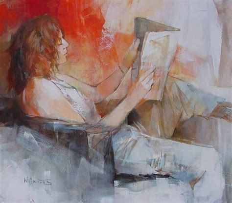 painting pictures drawing willem haenraets paintings 6 print painting