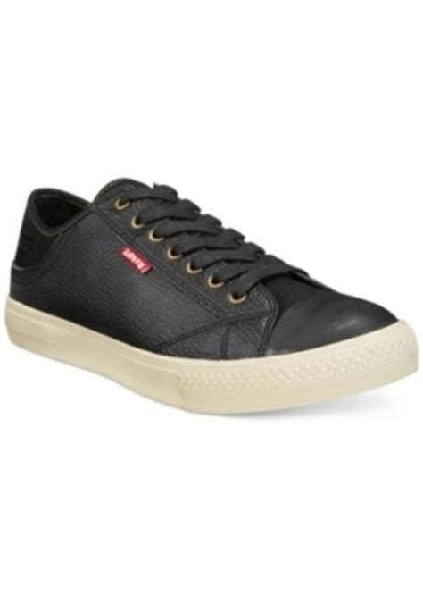 levis shoes levi s levis stan sneakers s shoes shoes shop