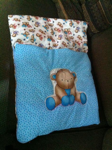 Infant Nap Mat by Baby Nap Mat Sewing Baby Baby Nap Mats