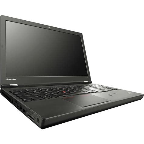 Lenovo W540 Lenovo W541 Replacement For Lenovo W540 B H Photo
