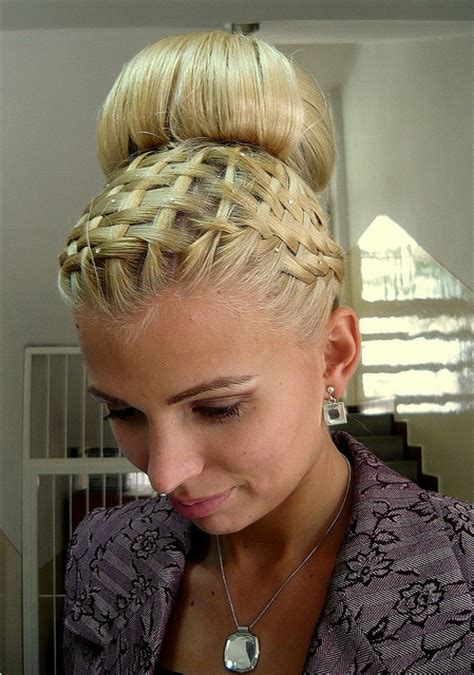 images of basket weave twist updo for black women 10 basket braids you must have for the season pretty designs