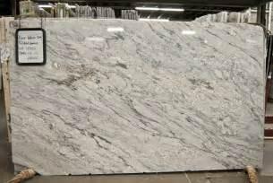 river white granite countertops river white granite on pinterest quartz kitchen
