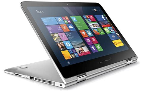 Laptop Dell Hybrid best windows 10 2 in 1 hybrid convertible laptops microsoft hp dell acer and more