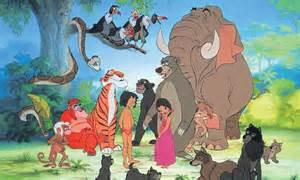 mowgli heart troubled soul jungle book ourdailyread