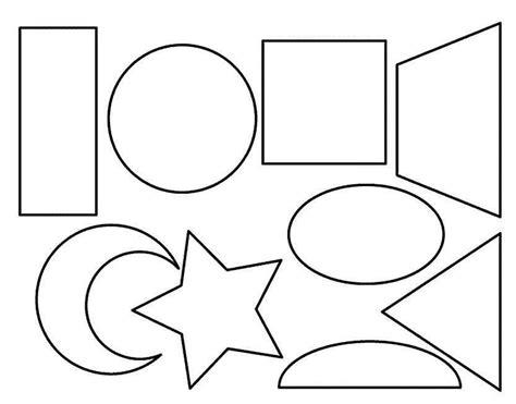 imagenes figuras geometricas para colorear dibujos geom 233 tricos para colorear e imprimir gratis foto