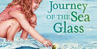 sea journey the ordeal of individuation books sea glass books