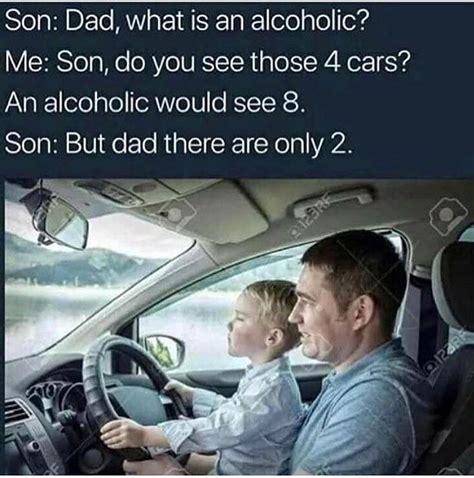 Drunk Dad Meme - saieelprabhu u saieelprabhu reddit