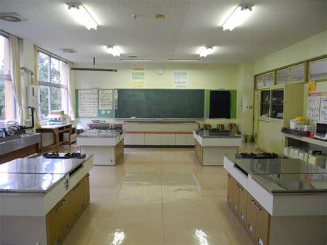 File Hitane Elementary School Kitchen 2 Jpg Wikimedia Kitchen Design School