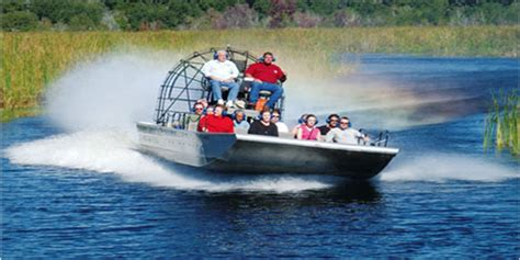 fan boat tour orleans sw tours orleans airboat adventures lifehacked1st com