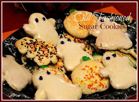 southern comfort old fashioned sweet 17 best images about cookies galore on pinterest