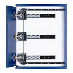 sliding cabinet door hardware hafele rp 60 pocket door slide system set harbor city supply