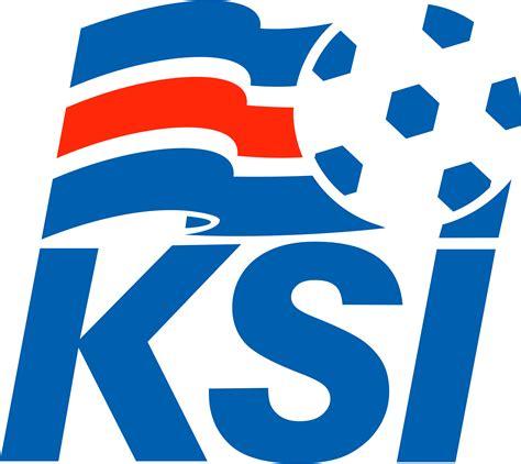 iceland football iceland national football team logos