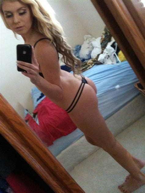 sexy bed selfies 155 best images about thongs on pinterest sexy beer