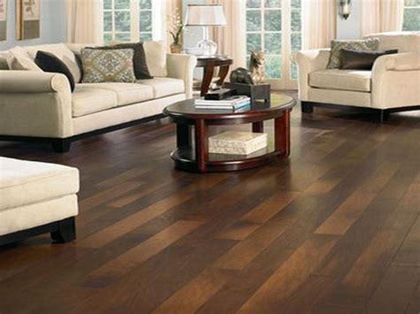 interior floor designs interior flooring options wheat colored ceramic stone