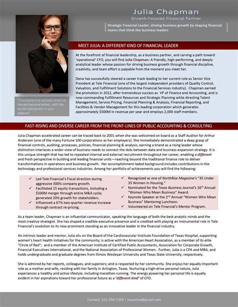 Resume Writing Websites aspirations resume writing service