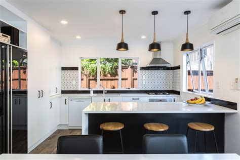 houzz quot best of 2018 quot award for kitchen mania