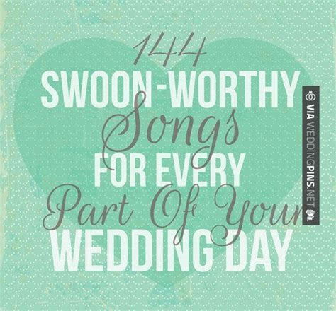 Wedding Song List For Reception 2015 35 best wedding reception songs 2015 images on