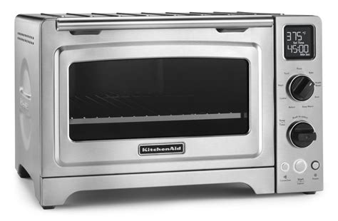 Best Countertop Convection Oven Reviews by 2016 Best Convection Toaster Oven Product Reviews Best