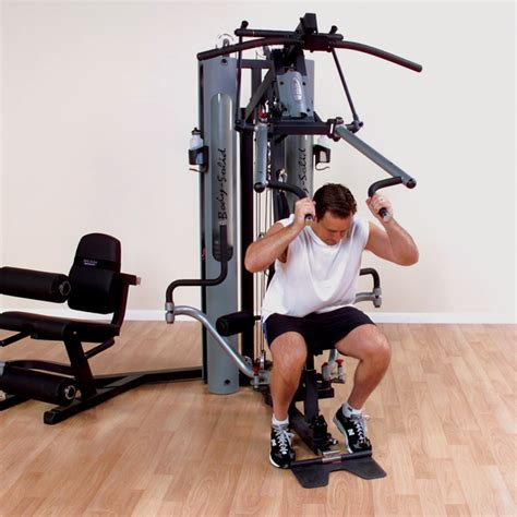 g10b solid g10b bi angular solid fitness