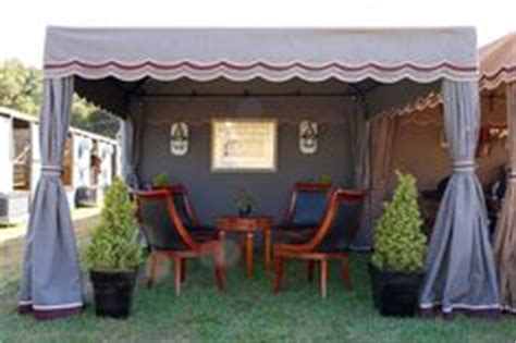 horse stall curtains 1000 ideas about stall decorations on pinterest horse
