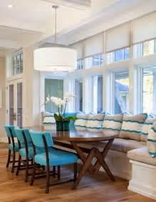 Dining room sunroom ideas care free sunrooms