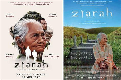 film perang lawas pusat penelitian kemasyarakatan dan kebudayaan pusat