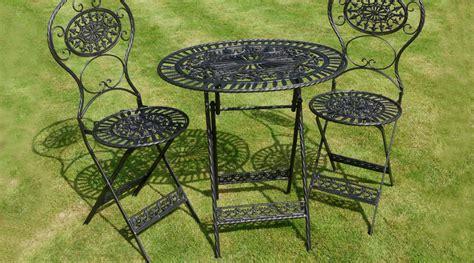 Supérieur Table De Salon De Jardin En Fer Forge #2: 1556-salon-de-jardin-fer-forge.jpg
