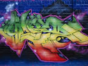 colorful graffiti colorful graffiti background quotes quotesgram
